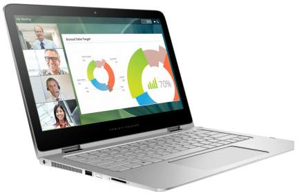 Ноутбук HP Spectre Pro x360 G2 (V1B05EA)