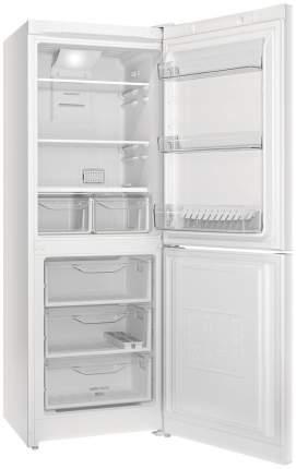 Холодильник Indesit DF 5160 W White