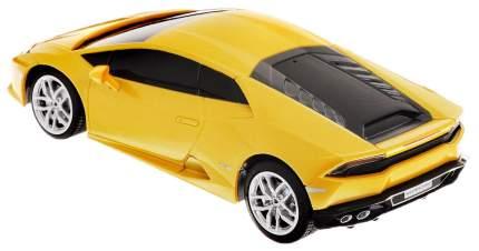 Радиоуправляемая машинка Rastar Lamborghini HURACÁN 1:24 71500