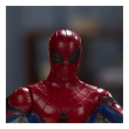 Фигурка Hasbro Spider-Man B9691 Фигурка Человека-паука