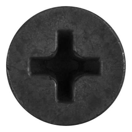 Саморезы Зубр 300035-35-051 PH2, 3,5 x 51 мм, 750 шт