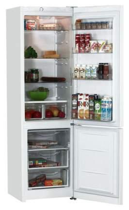 Холодильник Indesit DS 320 W White