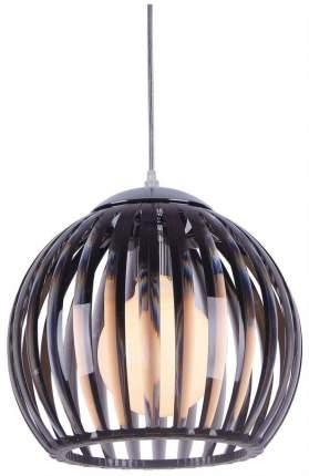 Подвесной светильник Lussole Lgo LSP-0160