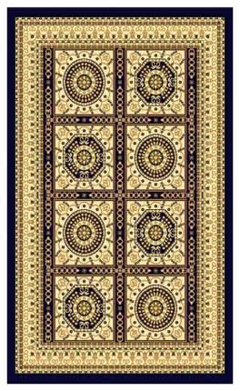 Ковер Kamalak tekstil УК-0024