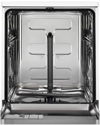 Встраиваемая посудомоечная машина 60 см Electrolux ESL97345RO
