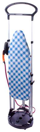 Гладильный автомат VLK Vesuvio 8000
