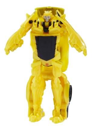 Фигурка персонажа Hasbro Transformers Бамблби