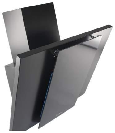 Вытяжка наклонная LEX Polo 600 Black