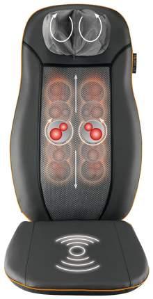 Массажная накидка для спины Medisana 88930