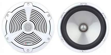 Широкополосный динамик Boss Audio MR MR752C