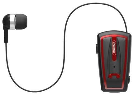 Гарнитура Bluetooth Remax RB-T12 Black