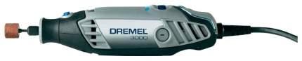Сетевой гравер Dremel 3000-1/25 F0133000JT