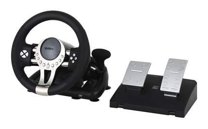 Руль Sven GC-W800 Черный, серый