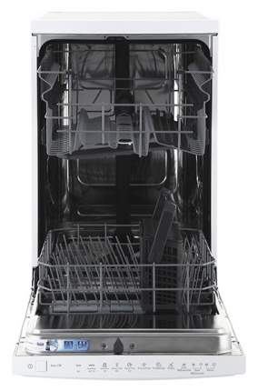 Посудомоечная машина 45 см Electrolux ESF9453LMW white