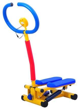 Степпер Baby Gym LEM-KTB001