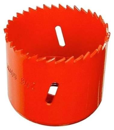 Пильная коронка для дрелей, шуруповертов MATRIX 72499