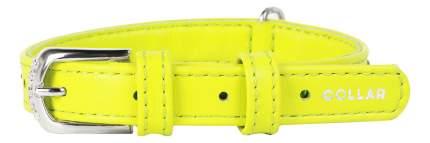 Ошейник Collar Для собак 25см Glamour 32535