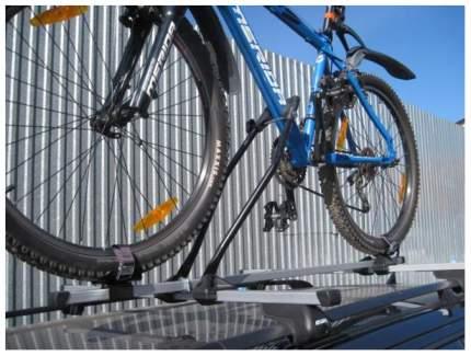 Крепление для велосипедов ATLANT на крышу 30.8563