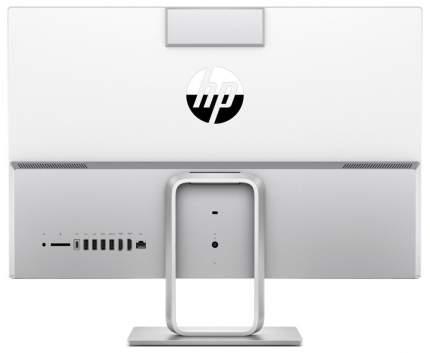 Моноблок HP Pavilion 2MJ63EA Белый