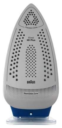 Парогенератор Braun Care Style 7 Pro IS7143WH