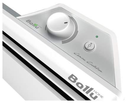 Конвектор Ballu Heat Max BEC/HMM-1500