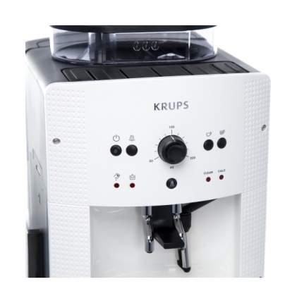 Кофемашина автоматическая Krups EA810570