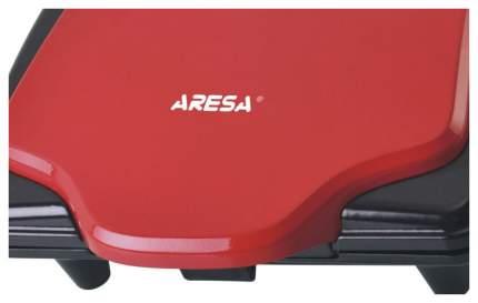 Электровафельница Aresa AR-2801