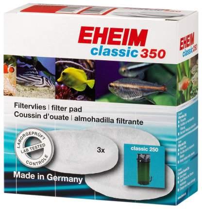 Губка для фильтра Eheim 2213