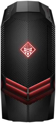 Системный блок игровой HP OMEN 880-139ur 4NF36EA