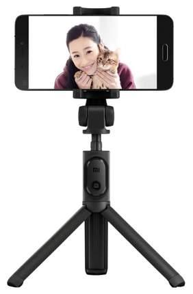 Монопод Xiaomi Mi Selfie Stick FBA4053CN Black