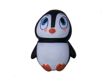 Игрушка-антистресс 1Toy мммняшка squishy, пингвин Т12321