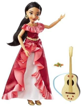 Кукла HASBRO Disney Елена из Авалора