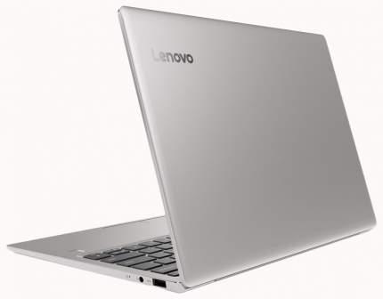 Ноутбук Lenovo IdeaPad 720S-13ARR 81BR000LRK
