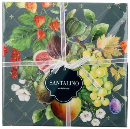 Салфетка SANTALINO НАТЮРМОРТ 850-708-81