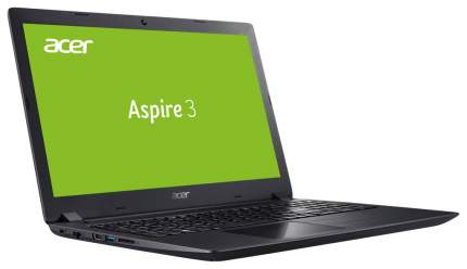 Ноутбук Acer Aspire 3 A315-21G-641W NX.GQ4ER.010