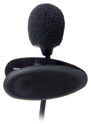 Микрофон Ritmix RCM-101 Черный