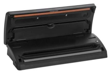 Вакуумный упаковщик Redmond RVS-M021 Серебристый