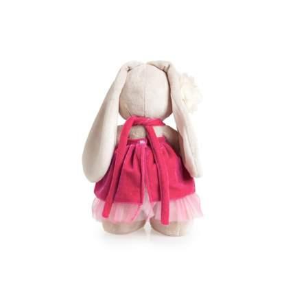 Мягкая игрушка BUDI BASA Зайка Ми - Калина 25 см