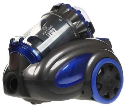 Пылесос с контейнером для пыли EuroStek EVC-4501