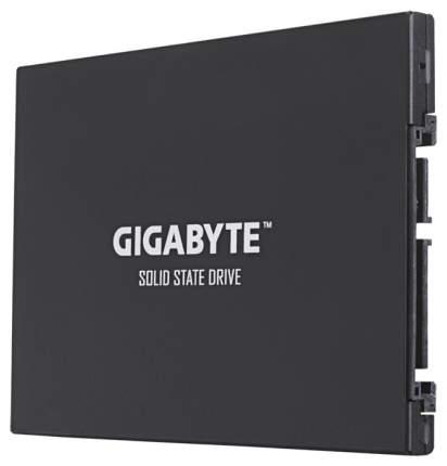 Внутренний SSD диск GigaByte 240GB (GP-GSTFS31240GNTD)