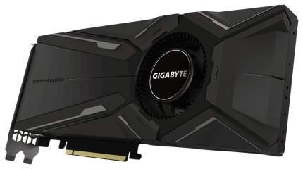 Видеокарта GIGABYTE Turbo GeForce RTX 2080 Ti (GV-N208TTURBO-11GC)