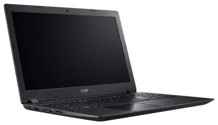 Ноутбук ACER Aspire 3 A315-51-391T NX.GNPER.028