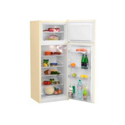 Холодильник NordFrost NRT 141 732 Beige