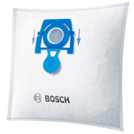 Пылесборник Bosch BBZWD4BAG