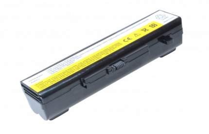 "Аккумулятор Pitatel ""BT-1916H"", для ноутбуков Lenovo IdeaPad G480/G485/G580"