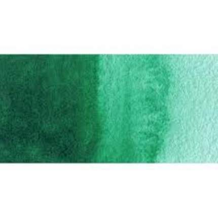 Акварельная краска Royal Talens Van Gogh №616 виридиан 10 мл