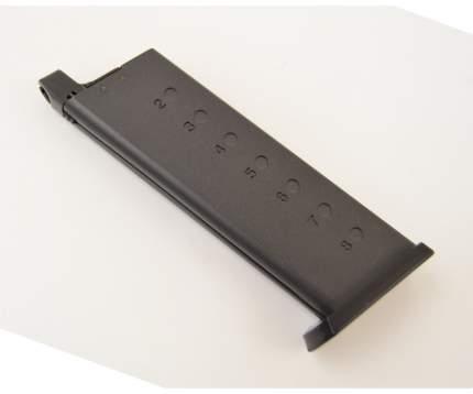 Магазин для пружинного пистолета Galaxy  Китай (кал. 6 мм) G.20-M
