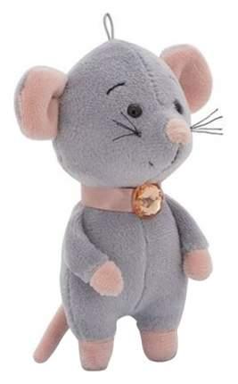 Мягкая игрушка Orange Шишел Мышел с понтами вышел 900412