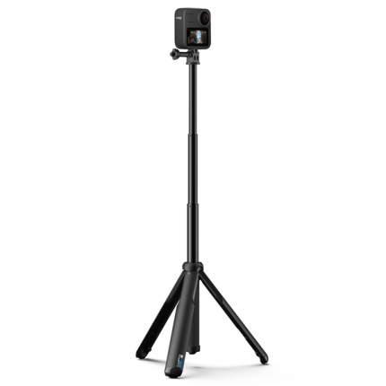 Монопод для экшн-камеры GoPro MAX Grip Tripod (ASBHM-002)