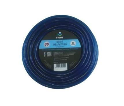 Шланг Prime для фильтров, универсальный, ПВХ, синий, 12/16мм, 3м